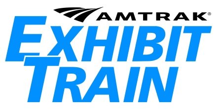 AMTK_ExhibitTrain_logo22