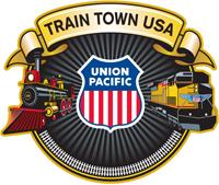 UP RAIL TOWN3