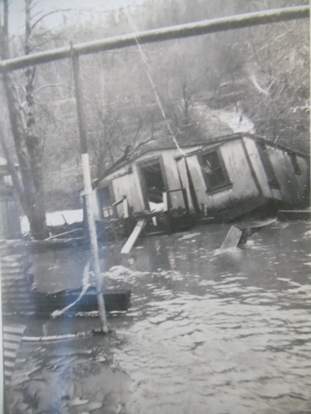 dunsmuir-flood-february-1940