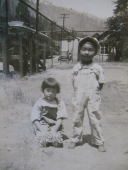 george-mitzi-maekawa-dunsmuir-circa-1930